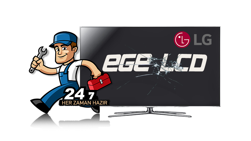 LG 49UK7550 Led Tv