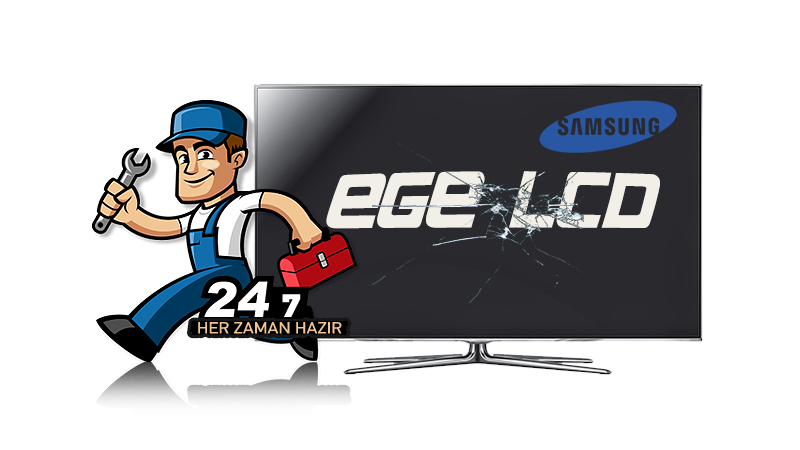 SAMSUNG UE40JU6570UXTK Led Tv